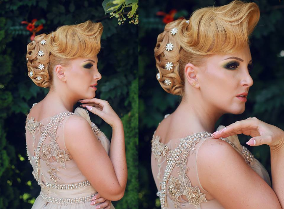 Roxanainka Hair By Victoria Schimbator - Beauty (2)