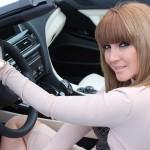 BMW 640xDrive Cabrio, stil si atitudine